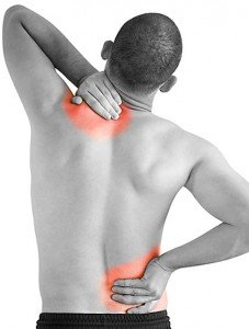 back-pain-and-neck-pain-hills-chiropractic